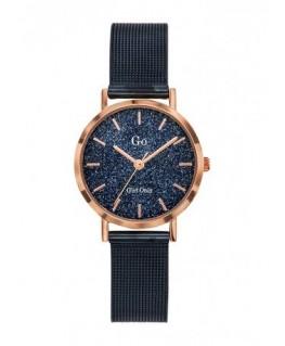 Reloj Go Seduis Moi Glitter 695948