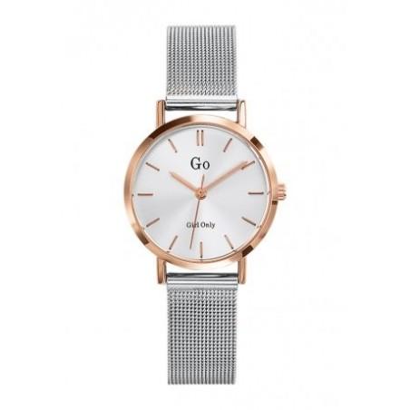 Reloj Go Eblouis-Moi Minimaliste 695960