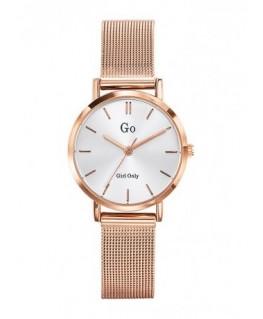 Reloj Go Eblouis-Moi Minimaliste 695961