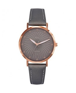 Reloj Go Girl Only 698778