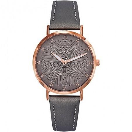 Reloj Go Girl Only 698778