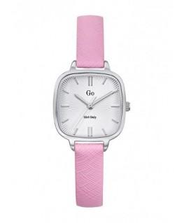 Reloj Go Seduis Moi Créole 699190