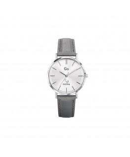 Reloj Go Montre Grey 698940