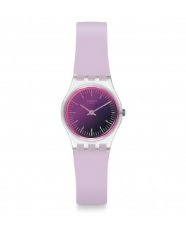 Reloj Swatch Ultraviolet LK390