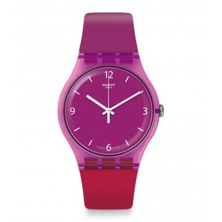 Reloj Swatch Cherryberry SUOV104