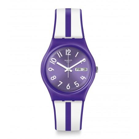 Reloj Swatch Nuora Gelso GV701