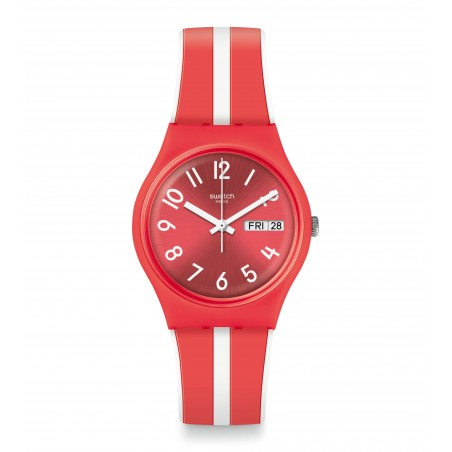 Reloj Swatch Sanguinello GR709