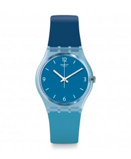 Reloj Swatch Fraicheur GS161