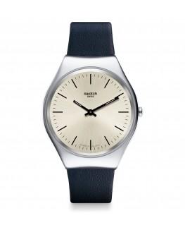 Reloj Swatch Skinazul SYXS115
