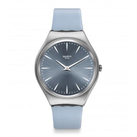 Skindream Swatch Roberto Syxs118Joyería Roberto Swatch Skindream Reloj Reloj Reloj Swatch Syxs118Joyería srBQthxodC
