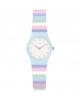 Reloj Swatch Pastep LL121