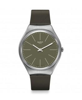 Reloj Swatch Skinnature SYXS116