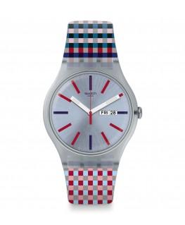 Reloj Swatch Merenda SUOW709