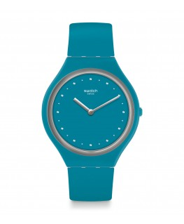 Reloj Swatch Skinautique SVOL100