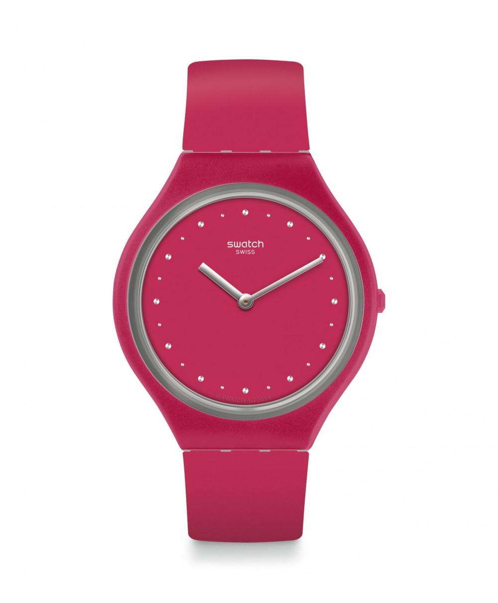Reloj Swatch Skinlampone SVOR101