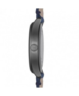 Reloj Tissot Gent XL Azul