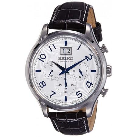 Reloj Seiko Neo Classic SPC155P1
