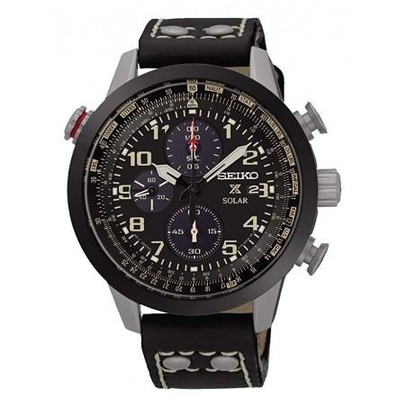 Reloj Seiko Prospex SSC423P1