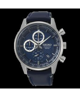 Reloj Seiko Neo Sports SSB333P1