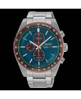 Reloj Seiko Solar SSC717P1