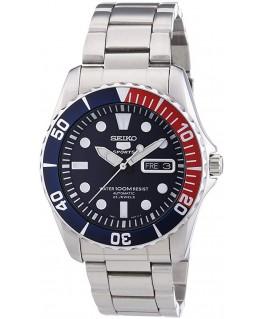Reloj Seiko Automatic Divers SNZF15K1