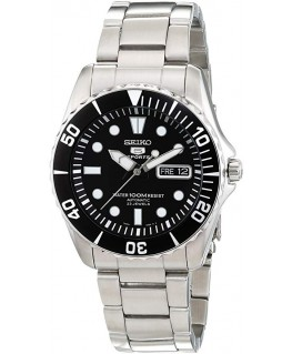 Reloj Seiko Five Sports SNZF17K1