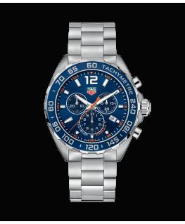 Reloj Tag Heuer Formula 1 Cuarzo CAZ1014.BA0842