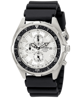 Reloj Casio AMW-330-7A