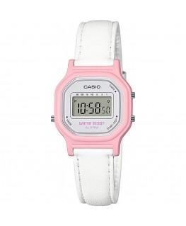 Reloj Casio LA-11WL-4A