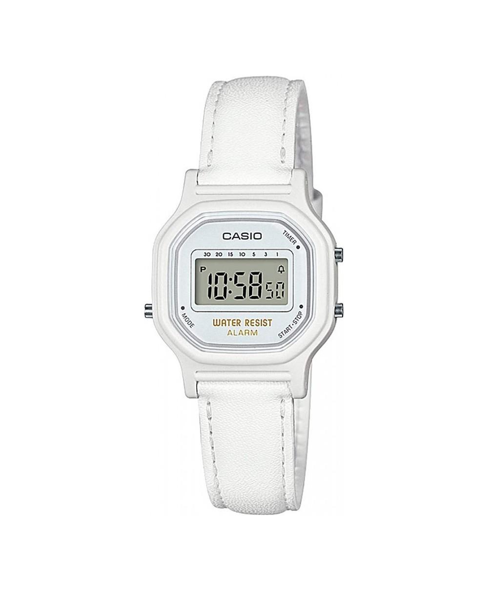 Reloj Casio LA-11WL-7A