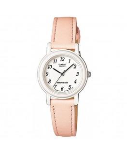 Reloj Casio LQ-139L-4B2