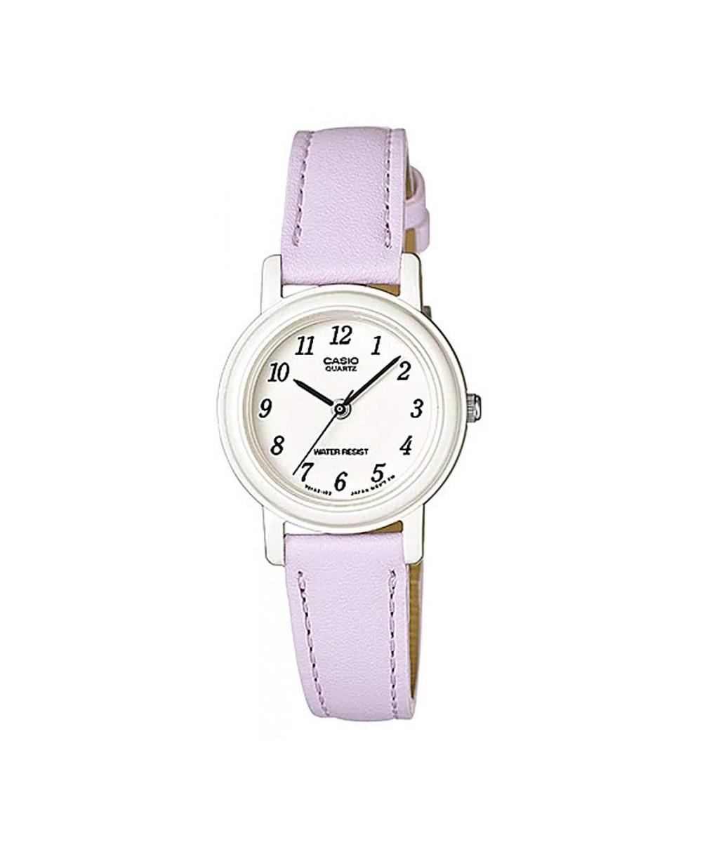 Reloj Casio LQ-139L-6B