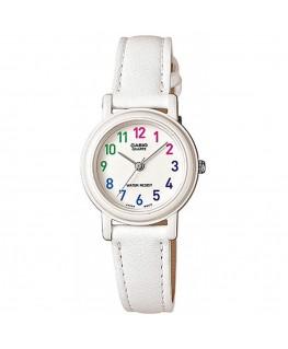 Reloj Casio LQ-139L-7B
