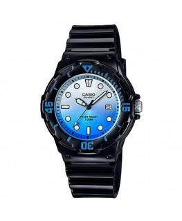 Reloj Casio LRW-200H-2E