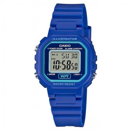 Reloj Casio LA-20WH-2A