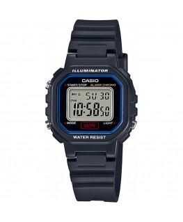 Reloj Casio LA-20WH-1C