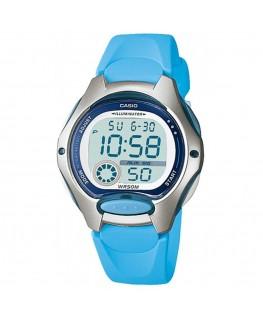 Reloj Casio LW-200-2B