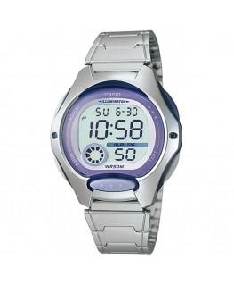 Reloj Casio LW-200D-6A