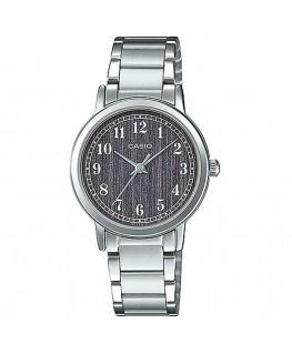 Reloj Casio LTP-E145D-1B