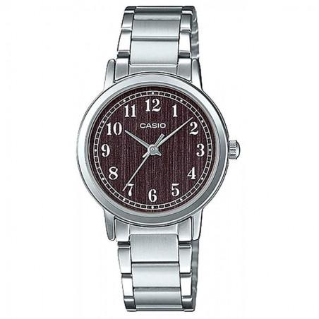 Reloj Casio LTP-E145D-5B1