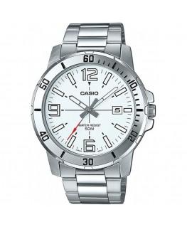 Reloj Casio MTP-VD01D-7B