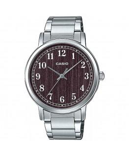 Reloj Casio MTP-E145D-5B1