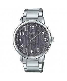 Reloj Casio MTP-E145D-1B