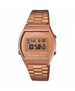 Reloj Casio B-640WC-5A