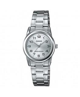 Reloj Casio LTP-V001D-7B