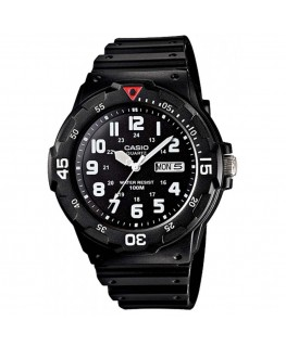 Reloj Casio MRW-200H-1B