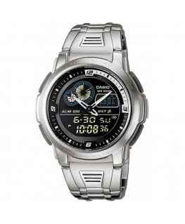 Reloj Casio AQF-102WD-1B