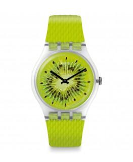 Reloj Swatch Bikiwi SUOK139