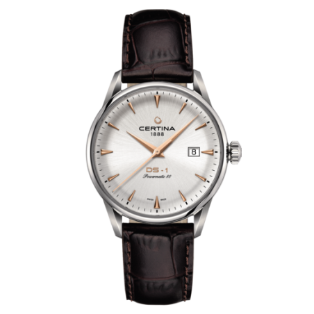 Reloj Certina Ds-1 Powermatic 80