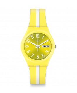 Reloj Swatch Lemoncello GJ702